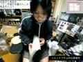 エロ漫画家の休日(2012.11.16)7/7