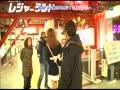 こくなんぱ 動画~2012年12月27日