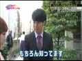 おしかけスピリチュアル 動画〜2012年12月30日