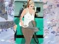 女子トップテニスプレーヤーのパンチラ(ゆ~ら動画)http://gasyun.x.fc2.com