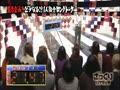 ざっくりハイタッチ 緊急企画!!ざっくりロングトーク 動画~2013年1月5日